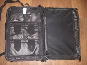 tech pack 012