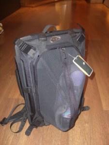 tech pack 020