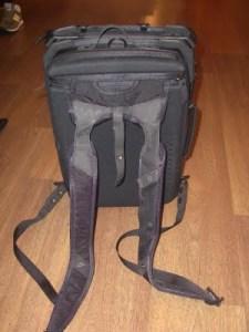 tech pack 022