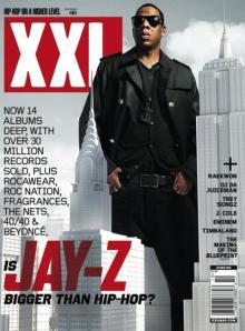 Jay-Z-XXL