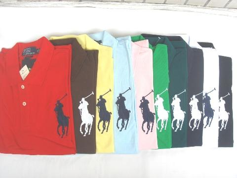 Images Ralph-Lauren-polo-wholesaler