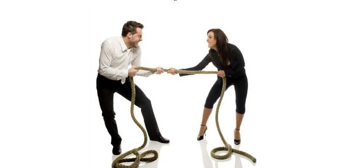 Men vs. Women: Communication Styles Explained